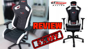 GT Omega Racing SPORT Gaming Office Chair Review 2018 | 5% Discount Code Dxracer On Twitter Hey Tarik We Heard You Liked Our Gaming Chairs Reviews Chairs4gaming Element Vape Coupon Code May 2019 Shirt Punch 17 Off W Gt Omega Racing Discount Codes December Dxracer Coupons American Eagle October 2018 Printable Series Black And Green Ohrw106ne Gamestop Buy Merax Sar23bl Office High Back Chair For Just If Youre Thking Of Buying A Secretlab Chair Do Not Planesque Promo Code Up To 60 Coupon Deals Gaming Chairs Usave Car Rental Codes Classic Pro Pu Leather Ce120nr Iphone Xs Education Discount Spa Girl Tri