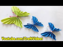 Origami For Kids Adults