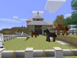Minecraft Horse Ranch Minecraft Project Stunning Stable Design Ideas Photos Decorating Interior Epic Massive Animal Barn Screenshots Show Your Creation Minecraft Tutorial Medieval Barnstable Youtube Simple Album On Imgur Hide And Seek Farm Hivemc Forums Minecraft Blacksmith Google Search Ideas Pinterest House Improvement Blog Im Back With A Mine Build Eat Repeat How To Make A Sheep Pen Can Someone Show Me Some Barn Builds Message Board To Build