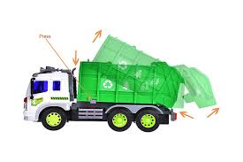 Remote Control Garbage Truck Toys: Buy Online From Fishpond.com.au Bruder Roadmax Garbage Truck Toys In Israel Malkys Toy Store Melissa And Doug Wooden Cstruction Site Vehicles Set Traditional 11 Cool Garbage Truck For Kids Shop Tagged Little Funky Monkey Amazoncom Stack And Count Forklift Play 13 Pcs Free Pictures Of Trucks Download Clip Art Cars Moco Animal Rescue Shapesorting Dump Walmartcom Tonka Mighty Motorised Online Australia Videos Children Recycling Buy