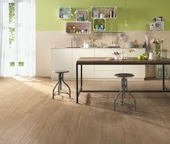 Marazzi Tile Dallas Careers by Marazzi U2022 Tile Expert U2013 Distributor Of Italian Tiles