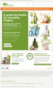 Uncommon Goods Coupon January 2018 / Jessem Tool Coupon Code Mothers Day 2019 Order Flower Deals And Get Free Shipping Money Ftd Coupons September 2018 Second Hand Car Deals With Free Insurance Send Bouquet Flowers Mixed Bouquets Delivered Ftd Wag Coupon Code Flowers Canada Smile Brilliant November Western Digital C4d Toys R Us 20 Off October Grace Eleyae Amazon March Cheryls Cookies Proflowers Deal Of The Day Calvin Klein Safeway Shoprite Online Shopping Avas Coupon Code 6 Last Minute Delivery Sites For With Promo Codes