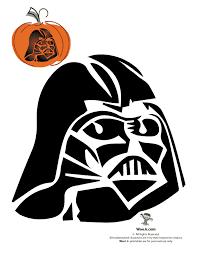 Avengers Pumpkin Stencils by Star Wars Pumpkin Stencils Woo Jr Kids Activities
