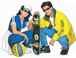 did you kjo owes everything to kuch kuch hota hai