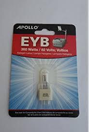 apollo 3000 lumen open overhead projector with