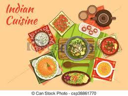 de cuisine indienne cuisine indien desserts plats menu porc plat thé