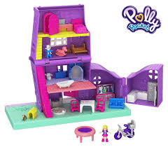 Mattel Polly Pocket Pollyville House Ingenuity Trio Wood 3in1 High Chair Kids Ii Carson Ca Deluxe Shop Little People Toddler Toys Fisherprice Spacesaver Pink Ellipse Adjustable Precious Places Pony Palace Playset 2009 Mattel Girls Toy Enchantimals Sldown Salon Sela Sloth Doll Merchandise Archives Page 2 Of 14 Jurassic Outpost Vintage Barbie Nursery Set Barbies Sister Kelly Can A Tech Makeover Save The Industry Fortune Vintage Barbie Fniture Mattel 1973 Chairs High Chair Cradle Dolls Accessory