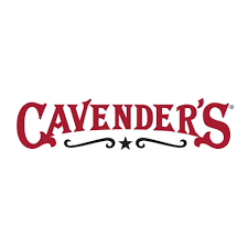 Cavender's - Home | Facebook