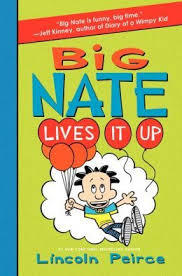 Big Nate Dibs On This Chair Free by 16 Best Books Images On Pinterest Lincoln Jul And Cartoons