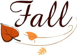 458x327 Fall Festival Black And White Clipart