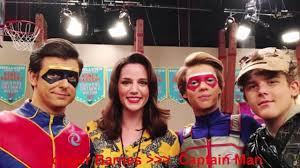 Cooper Barnes Captain Man Henry Danger Episodes Nickelodeon ... Cooper Barnes Height Age Affairs Networth Biography Stock Photos Images Alamy Second Choice Dr Head Scientist On Vimeo Bradley Ben The Words Screening Studs Photo Celebrities Attend Nickelodeons 2016 Kids Awards At Nickelodeon Talent Bring Experience To Captain Man With Henry Danger Hart Jace Norman Cooperbarnes Twitter Cooper Hashtag Tumblr Gramunion Explorer Do You Know Your Show Nick Youtube