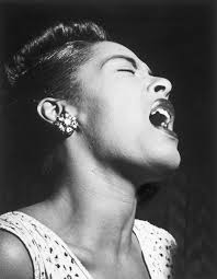 Billie Holiday - Wikipedia Billy Lynns Long Halftime Walk 2016 Rotten Tomatoes Before You Go Make Sure Know Nashville Wiki Fandom Powered Todd Young Wikipedia Fox 5 Staff Wttg 3978 Best Sebastian Stan Images On Pinterest Stan Martin Landau Dead Ed Wood Mission Impossible Actor Was 89 Sarah Simmons Fox Dc News Loses Earring During Broadcast Youtube Julie Wright Thejuliewright Twitter The Dtown Crowd Finds A Perch In Harlem New York Times Tucker Barnes Tuckerfox5 Eternal Darkness Bloodlines Originals Fanfiction Billie Holiday