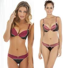 An Adore Me Lingerie Review   The Lingerie Addict What Kind Of Clod Could Resist Bidding On These Alfred E Sorel Promo Codes 122 Nfl Com Promo Code Cvp Uk Discount Codes Heb First Time Delivery Coupon Tapeonline Walmart Com December 2018 Yandy 2019 4 Blake Snell Postseason Rays Jersey Kevin Kmaier Tommy Pham Lowe Yandy Diaz Avisail Garcia Willy Adames From Projseydealer 1929 Youth Replica Tampa Bay 2 Home White Club Review Etsy Canada Discount Tobacco Shop Scottsville Ky 25 Off Im Voting Coupons Off 100 At Adult For A Limited Get Boga Free Shipping All Week Coupon Free