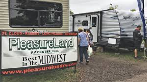 Pleasureland Truck Center 2019 Glacier Sportsmans Den 24 St Cloud Mn Rvtradercom Winnebago Adventurer 30t Brainerd 2018 Palomino Bpack Edition Hs 2901 Max 6601 Cssroads Rv Hampton Hp372fdb Mn Car Dealerships Best 2017 Keystone Avalanche 330gr Grand Design Reflection 367bhs 2015 Trend 23b Forza 38f Dodge Ram 2500 Truck For Sale In Minneapolis 55433 Autotrader Raptor 425ts