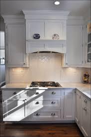 furniture fabulous oven vent 30 stainless steel range hood rear