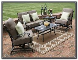 Sams Club Patio Furniture Replacement Cushions by Nice Deep Seating Patio Furniture Replacement Cushions Wicker