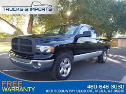 Certified Used 2004 Dodge Ram 1500 SLT Clean CarFax Detailed Service ... 2018 Ram 1500 For Sale In F Mn 1c6rr7tt6js124055 New 2019 For Sale Kokomo In Bedslide Truck Bed Sliding Drawer Systems 5year1000mile Diesel Powertrain Limited Warranty Trucks 1997 Dodge 4x4 Xcab Lifted 6 Month Photo Picture 2017 Rebel Black Edition Truck The Prospector Xl Is An Expeditionready With A Warranty 2014 Ram Promaster Truck Camper Dubuque Ia Rvtradercom Certified Preowned 2016 2500 Laramie Longhorn W Navigation Review Car And Driver Lease Incentives Offers Near Dayton Oh