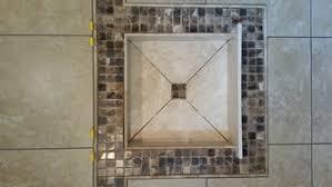 the tile spencerfort ny 14559 homeadvisor