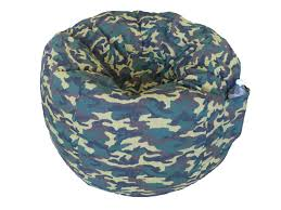 Boscoman Camouflage Bean Bag Chair, Round Shape - Green | Walmart Canada Waterproof Camouflage Military Design Traditional Beanbag Good Medium Short Pile Faux Fur Bean Bag Chair Pink Flash Fniture Personalized Small Kids Navy Camo W Filling Hachi Green Army Print Polyester Sofa Modern The Pod Reviews Range Beanbags Uk Linens Direct Boscoman Cotton Round Shaped Jansonic Top 10 2018 30104116463 Elite Products Afwcom Advantage Max4 Custom And Flooring