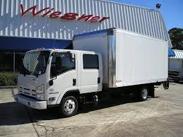 New 2018 Isuzu NPR-HD Crew Cab With 16ft Box (Dry Van Body) - DIE ... 2015 Isuzu Ecomax 16 Ft Dry Van Box Truck Bentley Services 2018 Hino 268a For Sale Carson Ca 1002288 Npr Crew Cab Mj Nation Hd 16ft With Liftgate Specialized For Local 2017 155 Wktruckreport In Nj Best Resource Used Straight Trucks Sale In Georgia Flatbed Fresh Gmc Savana 3500 Sierra 1500 Light 2003 Elf St Andrew Kingston Steves And Equipment Scottsbluff Mitchell Nebraska 2006 Ford E350 Econoline Salecab Over W Lots Of