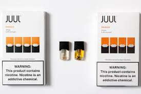 A Tale Of Two Juul Pods: China's Counterfeits Pose A Threat ... I Just Got A Free Gold Juul Juul 20 Off Starter Kit Juuls Answer To Its Pr Cris The Millennial Marlboro Man Sea Pods For Juul 1 Pack Of 4 Watermelon Vs Reddit Andalou Printable Coupons Syntevo Smartgit Coupon Flavor Code January 2018 September Bellacor Codes Cengage Brain Digital Book Discount Discount Grills Free Shipping Online Promo Red Box