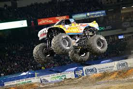 Monster Truck Rally Videos] - 28 Images - Monster Truck Stunt Rally ... 8 Photos And Videos From Day One Of Monster X Tour At Saveonfoods Videos Jam Learn Shapes And Race Trucks Toys Part 3 For Dont Miss Monster Jam Triple Threat 2017 Truck Vs Zebra Car On Fs1 Nashvilles Bridgestone Arena Americas Has Gone Intertional Tbocom Roars Back Into Civic Center With Super Shark Megalodon Coming To Denver This Weekend Looks The Future By American Culture Explored In Tallahassee Young Female Driver Inspires Young Girls Crowd