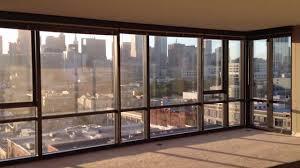 100 Apartments In Soma San Francisco Apartment Beacon 1400 Sf Panaromic City And
