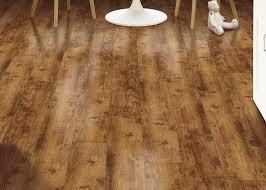 mohawk flooring cumberland heights vinyl plank brown sugar hickory