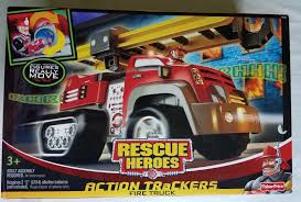 Fisher Rescue Heroes Action Trackers Fire Truck | EBay Fisher Imaginext Rescue Heroes Fire Truck Ebay Little Heroes Refighters To The Rescue Bad Baby With Fire Truck 2 Paw Patrol Ultimate Rescue Heroes Firemen On Mission With Emergency Vehicles Like Fire Amazoncom Fdny Voice Tech Firetruck Toys Games Planes Dad Becomes A Hero Fisherprice Hero World Rhfd 326 Categoryvehicles Wiki Fandom Powered By Wikia Mini Action Series Brands Products New Listings For Transformers Bots Figures And Playsets