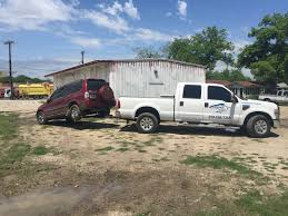 Flatbed Tow Truck San Antonio, | Best Truck Resource 2018 Ram 2500 For Sale In San Antonio Another Towing Business Seeks Bankruptcy Protection 24 Hour Emergency Towing Tx Call 210 93912 Tow Shark Recovery Inc 8403 State Highway 151 78245 How To Choose The Best Pickup Truck Shopping A Phil Z Towing Flatbed San Anniotowing Servicepotranco Hr Surrounding Services Operators Schertz 2004 Repo Truck Antonio Youtube Rattler Llc 1 Killed 2 Injured Crash Volving 18wheeler Tow Truck