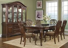 Ortanique Round Glass Dining Room Set by Ashley Furniture Dining Room Sets Dining Roomashley Furniture