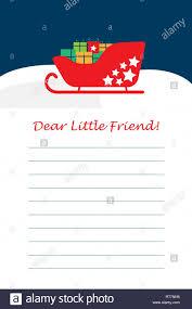Empresa Anuncia Destrucción De Cartas Que Niños Enviaron A Santa Claus