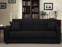 Target Sectional Sofa Covers by Futon Sectional Couch Cover Sofa Covers Walmart Couch Covers At