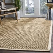 Buy Seagrass Area Rugs Online At Overstock