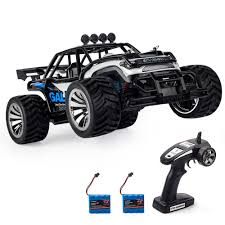 Best KOOWHEEL Electric RC Car Off Road Cars 2.4GHz Radio Remote Sale ... Giant Rc Monster Truck Remote Control Toys Cars For Kids Playtime At 2 Toy Transformers Optimus Prime Radio Truck How To Get Into Hobby Car Basics And Monster Truckin Tested Traxxas Erevo Brushless The Best Allround Car Money Can Buy Iron Track Electric Yellow Bus 118 4wd Ready To Run Started In Body Pating Your Vehicles 110 Lil Devil High Powered Esc Large Rc 40kmh 24g 112 Speed Racing Full Proportion Dhk 18 4wd Off Road Rtr 70kmh Wheelie Opening Doors 114 Toy Kids