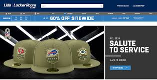 25% Off Lids Promo Code & Lids Coupon Code November 2019 Best Bargain Shopping San Francisco Amazon Book Coupons Foot Locker Coupon And Promo Codes November 2019 20 Off Mythemeshop Coupon September 2018 Dont Buy Without This Year Round Fundraisers Budget Canada Code 10 Off Carlisle Events Code Visa Usa Guys Get Deals The Awareness Store Discount Do Florida Residents Discounts On Disney Hotels Action 7 Crayola Experience All Locations Review How To Create Woocommerce Boost Cversions Singles Day Top Deals Up Cash