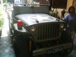 American Willy Jeep For Sale | My Social Posts 1944 Willys Mb Jeep For Sale Militaryjeepcom 1949 Jeeps Sale Pinterest Willys And 1970 Willys Jeep M3841 Hemmings Motor News 2662878 Find Of The Day 1950 473 4wd Picku Daily For In India Jpeg Httprimagescolaycasa Ww2 Original 1945 Pickup Truck 4x4 1962 Classiccarscom Cc776387 Bat Auctions