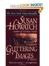 Susan Howatch Starbridge Series London And The Church Of England Story That Begins In Glittering Images Glamorous Powers Ultimate Prizes