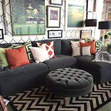 Gray Sectional Sofa Walmart by Small Spaces Configurable Sectional Sofa Walmart Best Home