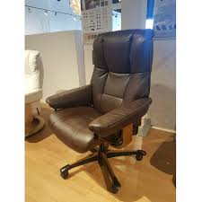 Herrlich Stressles Sessel Stressless Office Chair Inspirational