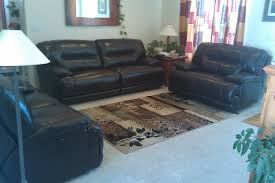 American Furniture Warehouse your experience please sales