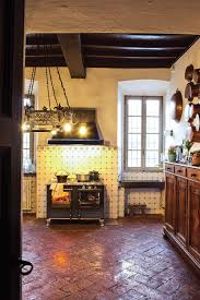 Kitchen Design Turn Up The Heat With Impeccable EcoFriendly Wood Rustic Themed Tea