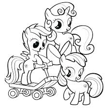 Princess Celestia Coloring Page Free Sheets Pages My Little Pony