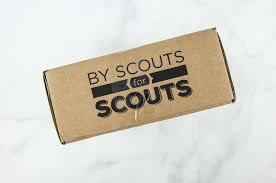 SCOUTbox October 2018 Subscription Box Review + Coupon ... Fingerhut Direct Marketing Discount Codes Coupon Code Trailer Parts Superstore Hallmark Card The Best Discounts And Offers From The 2019 Rei Anniversay Sale Roadtrippers Drops Price For Plus Limits Free Accounts To Military Discount Camping World Prodigy P2 Brake Control Exploring Kyotos Sagano Bamboo Forest Travel Quotes Pearson Vue Coupon Cisco Bpi Credit Freebies World Coupon Levelmatepro Wireless Vehicle Leveling System 2nd Generation With Onoff Switch