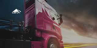 Ceva Trucking Phone Number - Best Image Truck Kusaboshi.Com Thi Thu Phuong Nguyen Inside Sales Ceva Logistics Linkedin 2 0 18 Ga Tew A Y Review Sibic Trucking Ibm And Maersk Launch Blockchain To Reduce Shipping Time Costs Global Trade News Includes Antitakeover Blocking Proviso In Ceva Trucks On American Inrstates Usa Mountain View Ca Rays Truck Photos Contact Us Customer Care Centre The Influence Of Professionalism The Trucking Industry Worcesters Branch Closes Its Doors Redditch Advtiser Companies Taking Long View At Myanmar Tractus