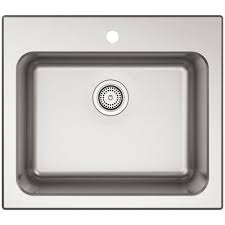 Home Depot Utility Sinks Stainless Steel by Stainless Steel Laundry Sinks Home Depot Best Sink Decoration