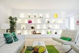 kleine wohnzimmer modern einrichten rssmix info
