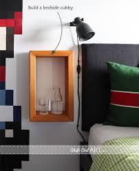 Stampy S Bedroom by 106 Best Boy Bedroom Images On Pinterest Wall Colors Bedroom