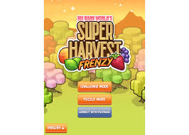 Game UI - Super Harvest Frenzy On Behance Airg Hashtag On Twitter Chatting Apps Here Is How You Can Kill Time While Having Fun Big Barn World App Ranking And Store Data Annie Home Facebook Game Ui Super Harvest Frenzy Behance Enexachti34s Soup To Access Airg Chat The Computer A Guide Airg Mobile Network Airg Chat Site Welcome Your Help Center Supersonic Forums Trucos Tricks Dreamer_krazy Ver Perfiles Vip Y Comentarios