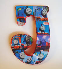 thomas the train room decor train bed dresser and room